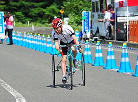 月刊競輪WEB|KEIRIN.JP