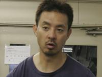 『大垣競輪開場62周年記念(GIII)レポート』 初日編