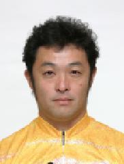 安藤 雄一選手