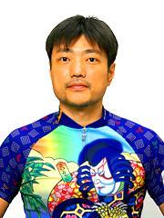 加藤 昌平選手