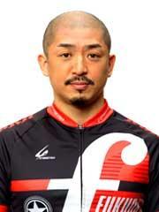 野田 源一・⑪R