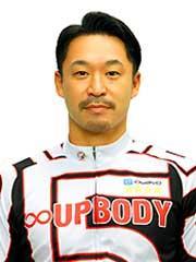 松丸 裕紀選手