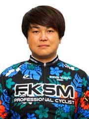 田崎 良太郎