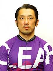 11R S級特別優秀 和田健太郎選手 千葉 1着