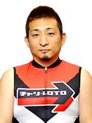 石橋 慎太郎 6R