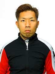 内藤秀久(神奈川)09RS級特別選抜 1着