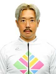 小川 勇介選手