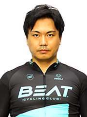 佐藤佑一選手  10R