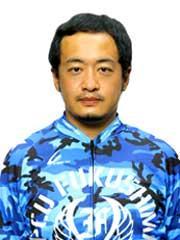 木田 有隆