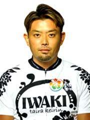 松本 昌士