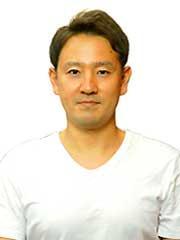 柴田 洋輔