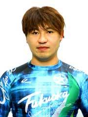 宮本 龍一選手
