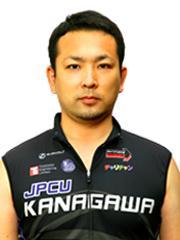 03R A級特別選抜 河野要選手 神奈川 1着