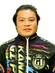 11R S級決勝 佐藤龍二選手 神奈川 7着