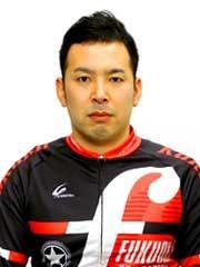 飯田 裕次選手