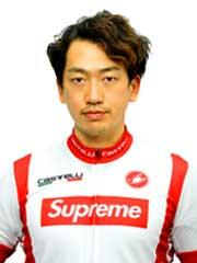 柳詰 正宏選手
