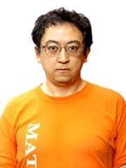 駒井 大輔