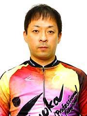 秋永 昂人選手