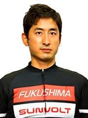 佐川 拓也