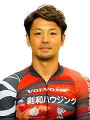 07R S級特別選抜 山本伸一選手 京都 1着
