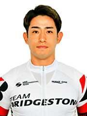 新山響平(青森)11RS級決勝 3着