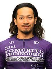 09R A級特別選抜 遠藤勝弥選手 静岡 1着