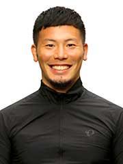 谷口友真選手 11R A級決勝