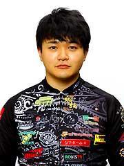 林 大悟選手