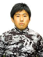 syouji.JPG