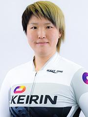 加藤恵選手 5R L級ガ一般