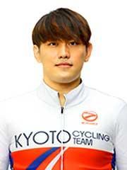 08R A級特別選抜 安藤直希選手 京都 7着