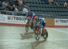 自転車競技|KEIRIN.JP