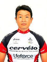 諸田 勝仁選手の顔写真
