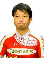 太田 真一選手の顔写真