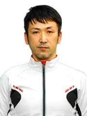 藤田 竜矢選手の顔写真
