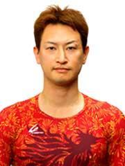 長谷川 辰徳選手の顔写真