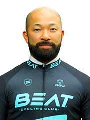 伊藤 亮選手の顔写真