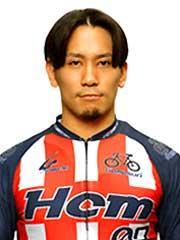 土屋 壮登選手の顔写真