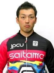 楠野 史尭選手の顔写真